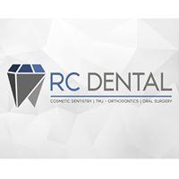 RC Dental