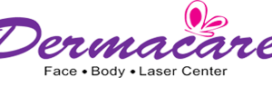 Dermacare Face Body And Laser Center