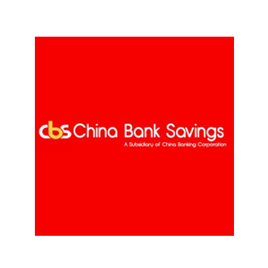 Chinabank Savings