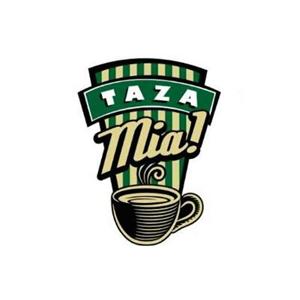 Taza Mia