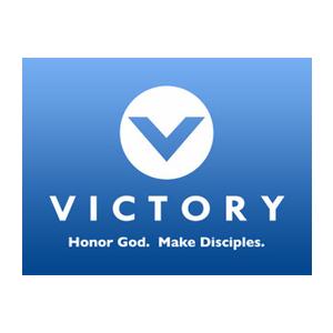 Victory Christian Fellowship