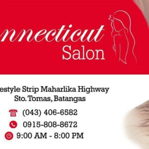 Connecticut Salon and Spa